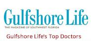 Gulfshore-Life-Logo