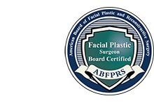 facial plastic