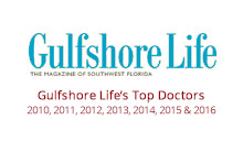 gulshore two