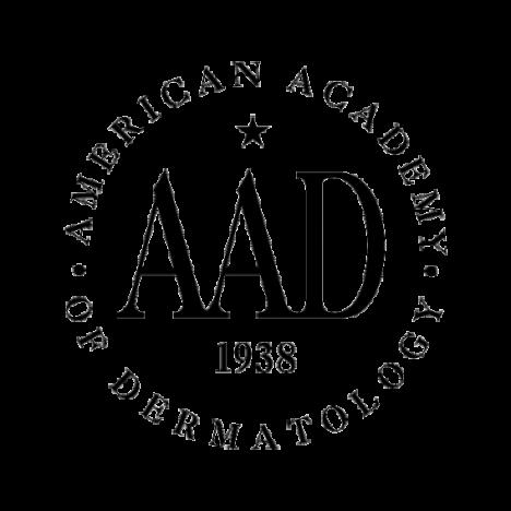 aad logo2LARGE e1506631756674