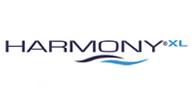 Harmony XL