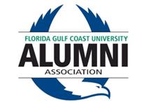 fgcu alumni logo