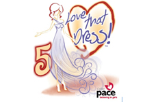 love that dress logo