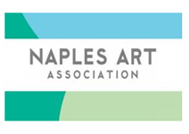naples art assoc logo