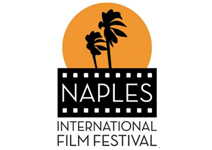 naples internation film festival