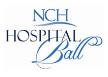 nch ball logo