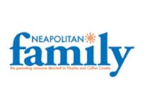 neapolitan family logo