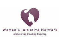 women initiative network logo
