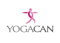 yogacan logo