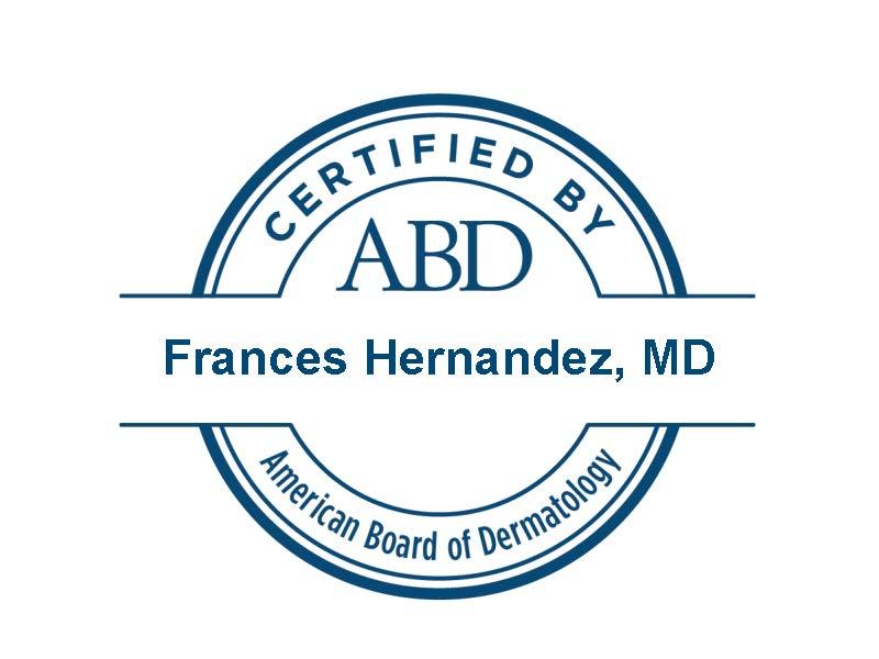 ABD logo Hernandez 017880