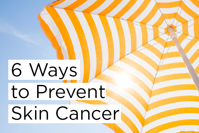 hypnotherapy a way to fight cancer Hypnosis a powerful tool in complementary cancer care  effective cancer  treatment often depends on the patient's ability to not only defeat the cancer  through  if hypnotherapy can assist in any way in helping patients recover or  manage.