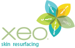 Xeo Skin Resurfacing