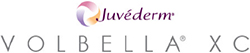 Image result for juvederm vobella logo