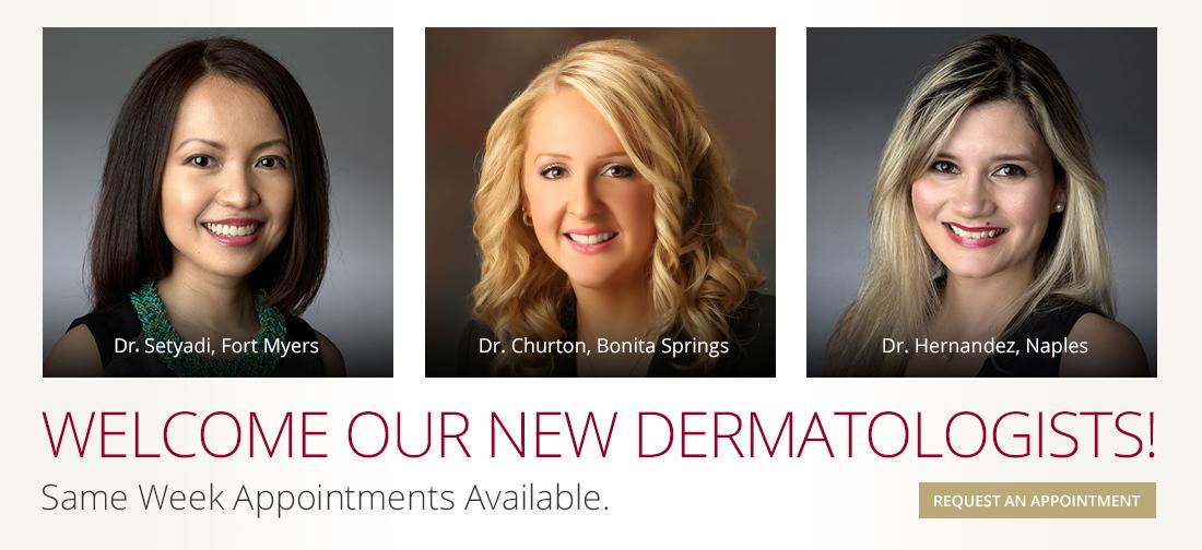 Bonita cosmetic facial springs surgery