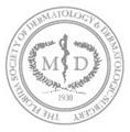 FSDDS Logo