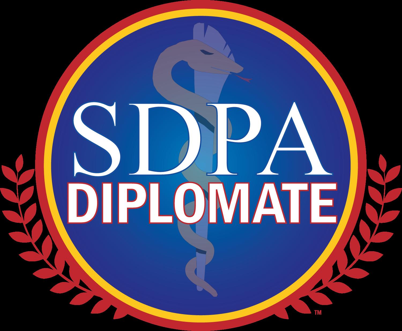 sdpa_diplomate_1